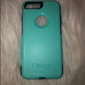 Otterbox iphone 7/8 Plus case